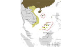 -MAP-08 SouthChinaSea ChinavsVietnam-.jpg