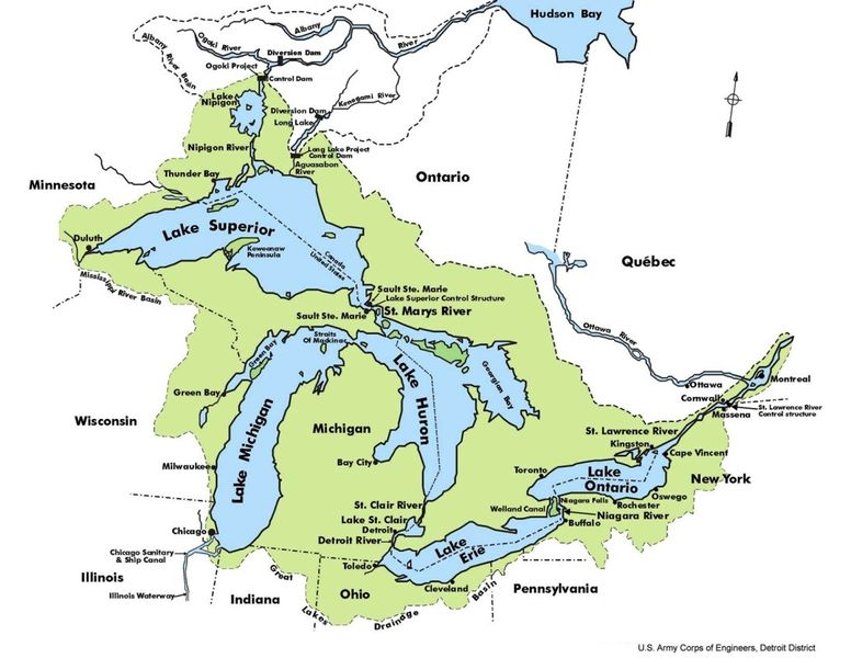 File:Great Lakes Overview.jpeg