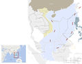 -MAP-02 SouthChinaSea Nine dash line claim-.jpg