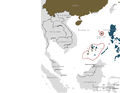 -MAP-07 SouthChinaSea ChinavsPhilippines-.jpg