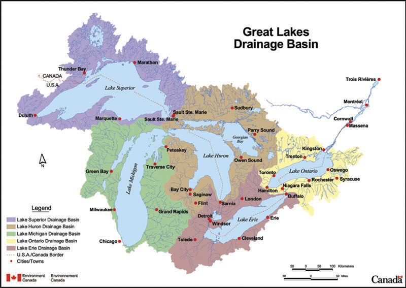 File:Great Lakes Drainage Basin Env Canada.jpg