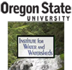 Institute for Water and Watersheds at Oregon State University